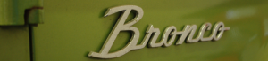bronco_banner_960_221