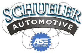 Schueler Automotive